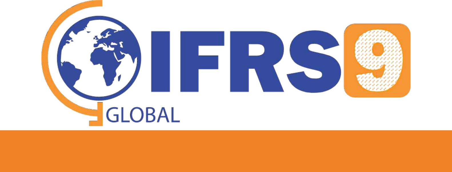 International Financial Reporting Standard 9 (IFRS 9)