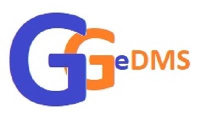 e-Document Management System (GGeDMS)
